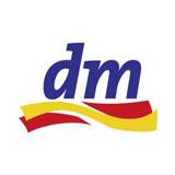 Sicherheitsdienst Bonn: Referenz dm Drogeriemarkt