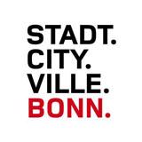 Sicherheitsdienst Bonn: Referenz Stadt Bonn