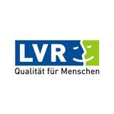 Sicherheitsdienst Köln: Referenz LVR Landschaftsverband Rheinland
